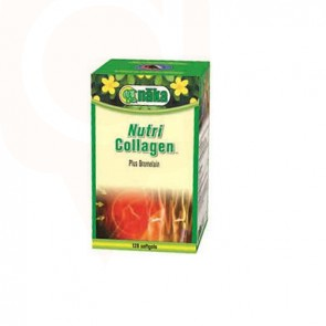 Nutri Collagen