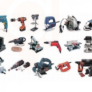 Electric Tools and  Welders Rentals and Sales