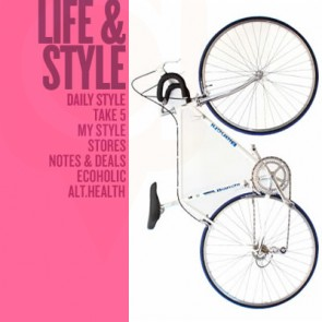 Life / Style