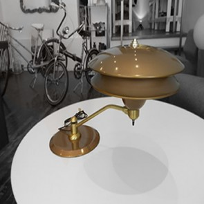 Stylish Lamps