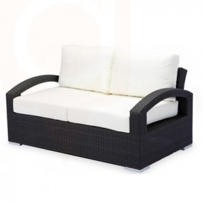 Patio Furniture Seating - Love Seats