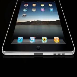 iPhone & iPad Mac Support