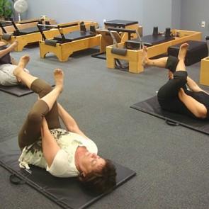 Chakra Balancing – Meditation . Chakra Pumping . Integration – P8