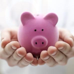 Business Cash Management