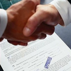 Mortgage Refinancing Line of Credit