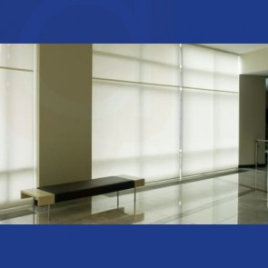 Motorized Blinds and Installation