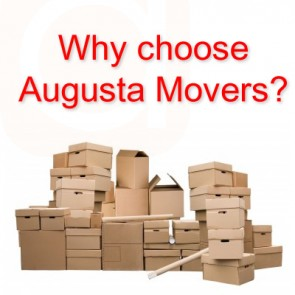 Moving Benefits With Us