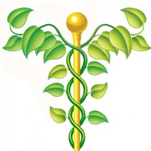 Naturopathic Treatments