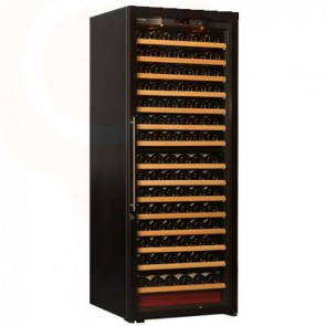 Wine Cabinet - Neofresh EuroCave Single Zone V292