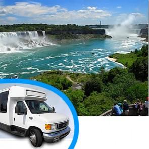 Niagara Tours Service