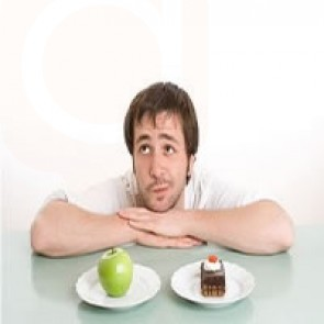 Customized Diet and Lifestyle Planning