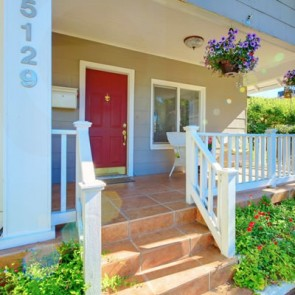 Residential Properties Oakville