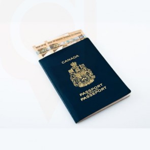 Investor Immigration in Canada