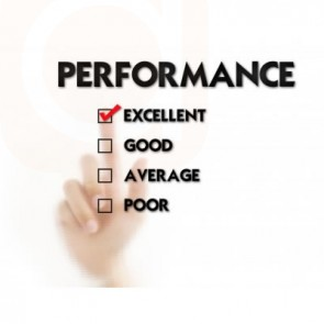 Business Performance Assessments & Improvement Solutions
