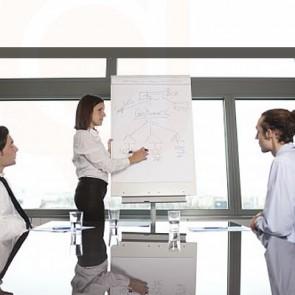 Effective Communication & Relationship Training