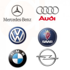 VW / Audi / BMW Engine Repairs