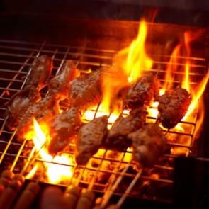 Portuguese Piri Piri Chicken