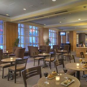 Fine Restaurant Design