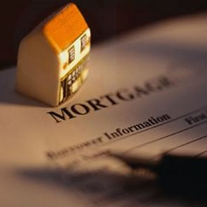 Porting a  Mortgage