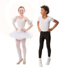 Pre-Danse Courses