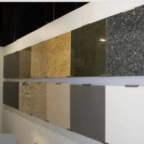 Quartz and Granite  Tiles
