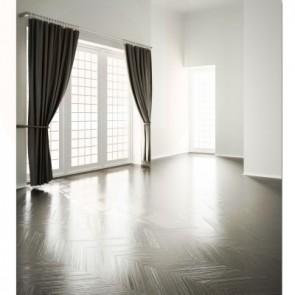 Drywall Residential One Coat  Repaint