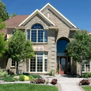 Residential Mississauga Properties