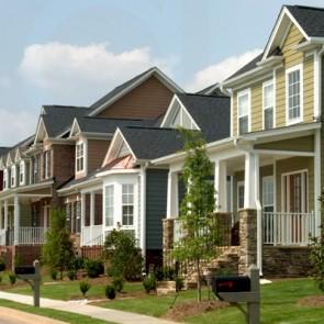Residential Scarborough Properties