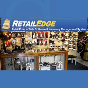 Complete POS Solution for Retail Store