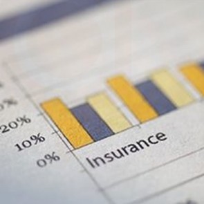 Retail and Wholesale  Insurance