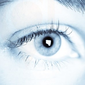 Risks & Complications - Eye Laser Correction