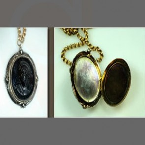 Antique Jewelry Sale & Purchase