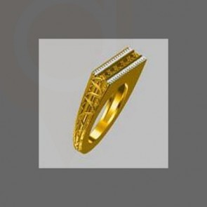 Jewelry Design & Manufacture
