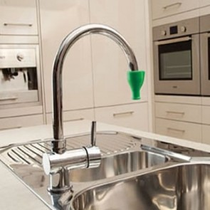 Faucets and sinks install