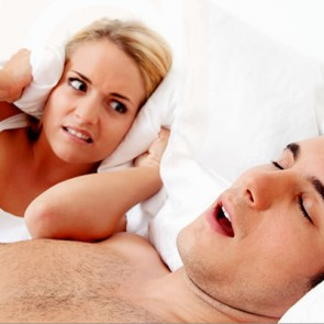 Sleep Apnea Services