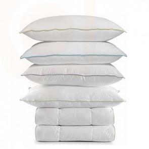 Sleeping Pillows