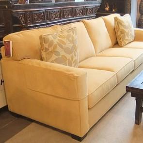 Sofas - Living Room Furniture