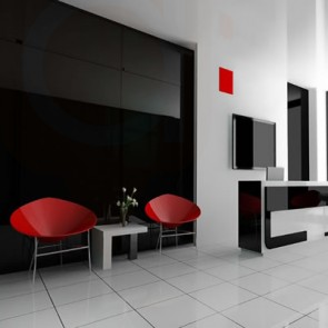 Commercial Hotel  / Office Renovations