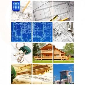 Construction Management and Project Management