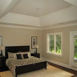 Home  Restoration and Renovation