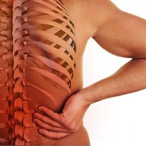 Spinal Screening Test