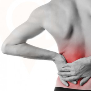 Spinal Strength Treatment
