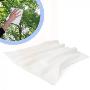 The Standard MicroFiber  Cloths - Chemical Free Cleaning Supplies
