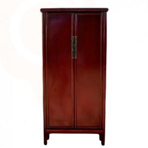 Storage Ideas - Storage Furniture