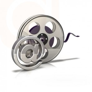 Video Streaming Production