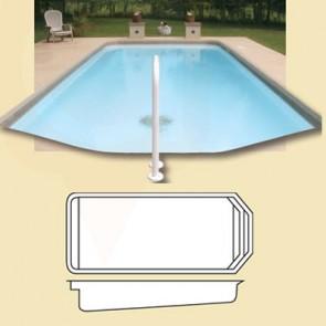Catalina Swimming Pool - Medium