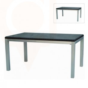 Outdoor Furniture Tables - Klara Dining Table