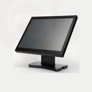 "Touch Screen TAP 15"" TAP152RT"