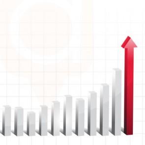 Investment Portfolio Creation