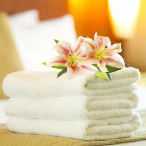Thai Massage 1 visit